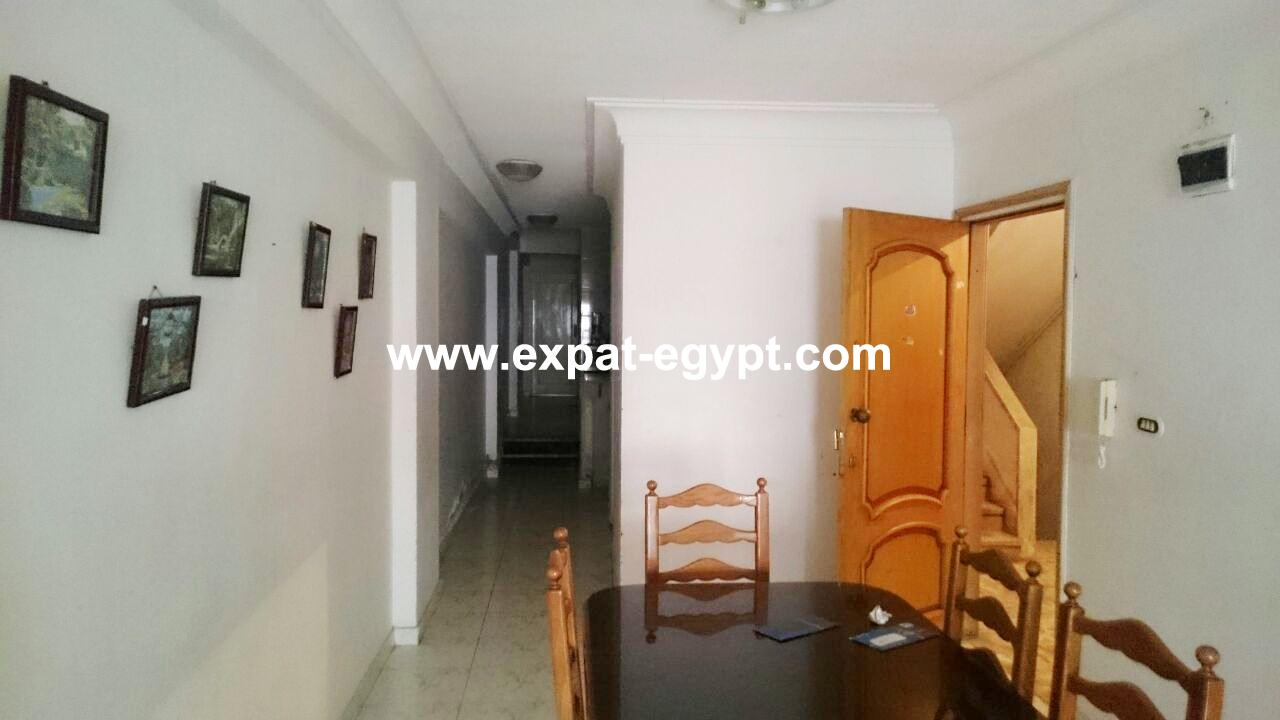 Apartments For Sale In Alexandria Egypt