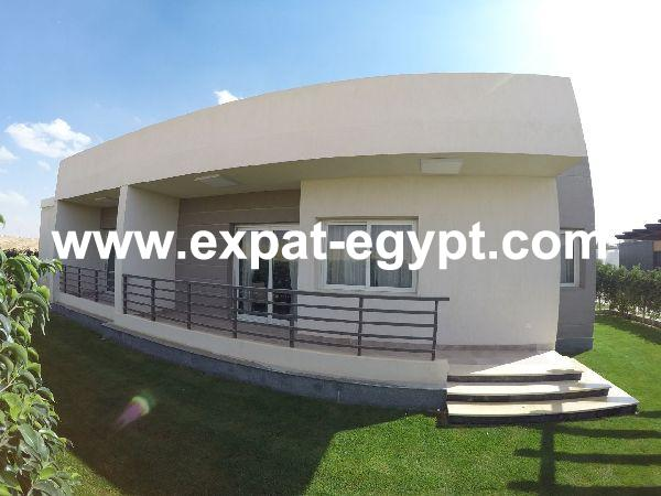 Apartment for Sale in Fifth Square Compound - Al Marasim, New Cairo