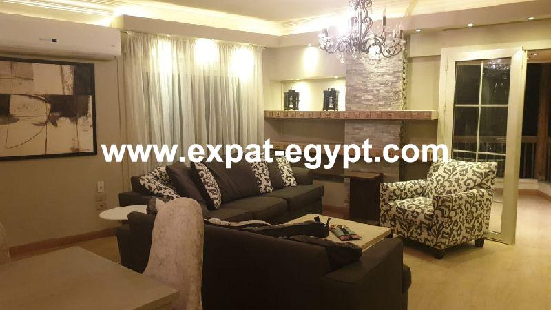 Apartment for Sale in Mohandeseen,  Giza, Cairo, Egypt