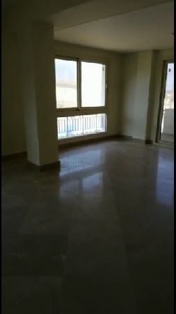 Apartment for rent in uptown Cairo compound, Mokkatam, Cairo, Egypt