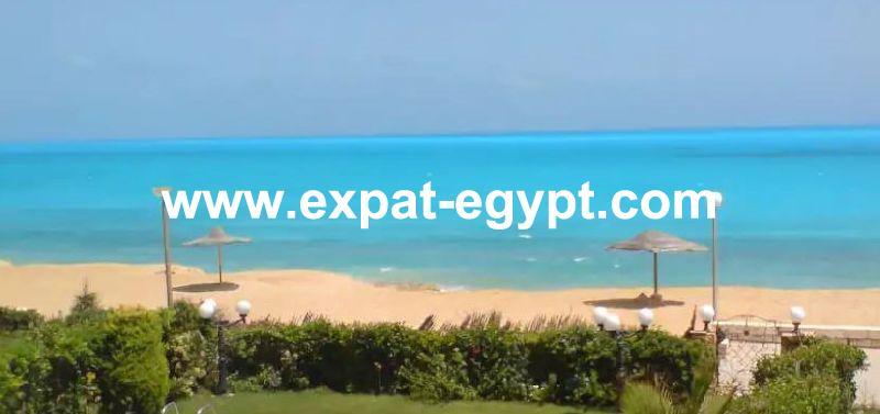 Villa for sale in Marina Gate 1, North Coast, Marsa Matrouh, Egypt