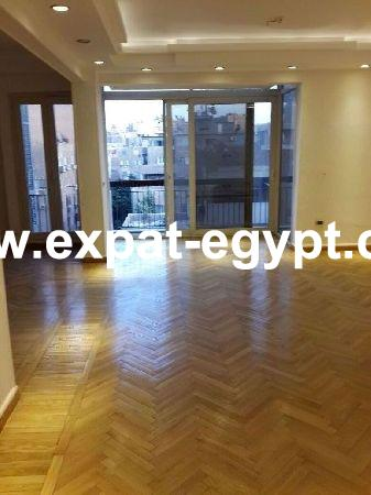 Apartment for sale in Dokki, Giza, Cairo, Egypt