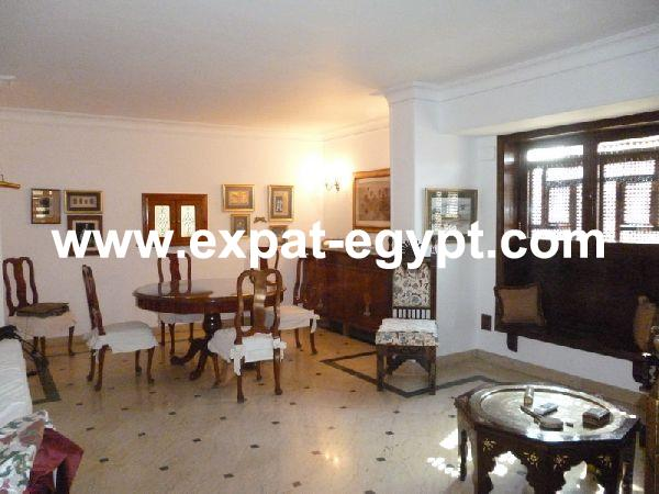 Apartment  for Sale  in Dokki, Cairo, Egypt