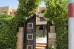 Chalet  For Sale in Marina, North Coast, Egypt, Gate 3