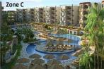 Egypt, Sinai,Sharm el Sheikh, Apartment 2 Bedrooms for Salie in Moona Sharm