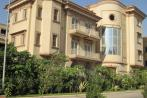 Egypt,  Marina Amazing Luxury Villa for Sale  with a great sea view