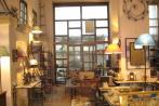 For Rent  shop  Excellent Location Retail Shop for Rent or Sale