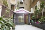 Home Office for Rent in Zamalek