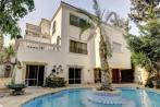 Villa for Sales in Heliopolis