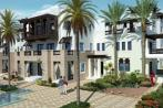 Studio Apartment for sale in El gouna,Red sea , Egypt