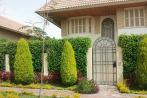 Villa for Rent in Rabwa - 6th of October ,giza egypt
