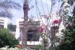 Villa for rent Ganaat Al Azizia,cairo alex road , egypt