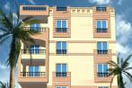 Apartment for sale in Hurghada , Red Sea , Egypt