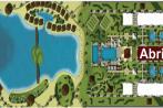 Abrim Residence, Malaki Club and Malaki Residence