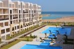 Apartment for sale in Hurghda Promenade
