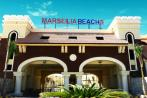 Chalet for Sale in Marseilia Beach 3