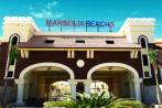 Chalet for Sale in Marseilia Beach 3