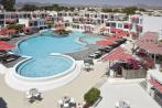 Hotel 3 stars with  private Beach for Sale Heart of Naama Bay