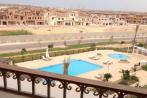 Apartment for Rent in Marassi,North Coast