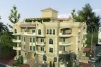 Duplex for Sale in Greens 2 , Sheikh Zayed, 6 of October