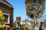 Villa For Sale in Solimania Compound Cairo Alex Road