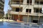 Apartment for sale in Heliopolis, Cairo, Egypt....