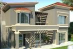 Seasons Residence Villa For Sale