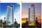 apartments for sale in golden gate mall ,maadi,cairo,egypt
