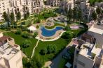 villa for sale cairo festival city , new cairo , egypt