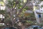 Villa for Sale in Mohandessin, Giza, Cairo, Egypt