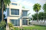 Villas for Sale in Woodville Oak, 6th of October, Giza, Egypt