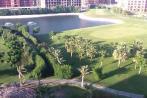 Chalet For Sale in Golf Porto Marina North Coast