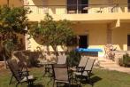 Chalet For Sale in La Sirena-Red Carpet , Al Ain Al-Sokhna
