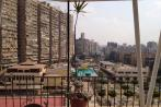 Apartment For Rent in Roxy ,Heliopolis