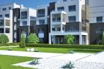 Apartment for Sale in Palm Park, 6th of October