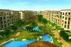 Apartment for Sale in Stone park Great Opportunity save more than  400.000 EGP