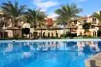 Apartment for sale in Nubia Sharm Residence