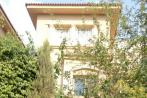 Townhouse for Sale in Dara Gardens