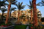 Apartment for Sale in Park View Compound, New Cairo