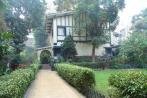 Old style Villa for Sale in El Dokki