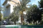 Large Stand Alone Villa for Sale front of Garana, Cairo Alex Desert Road, Egypt