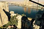 Fully Furnished Apartment in Zamalek