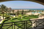 Chalet for Sale in La Vista, Ain Sokhna