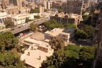 zamalek apartment for rent in south zamalek