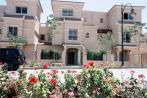grand residence villa for rent  in cairo, egypt