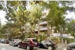 super lux apartment for sale in degla maadi