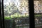 Maadi -Ground Floor For Rent Furnished
