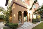 Maadi English Style Vila for Rent