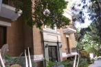 Villa for sale in Zamalek