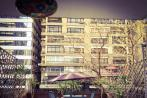 Amazing Apartment for Rent in Dokki ,Giza